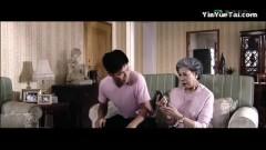 哥歌 / Brother Song - Vương Uyển Chi