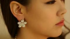 What Should I Do - Woo Yi Kyung