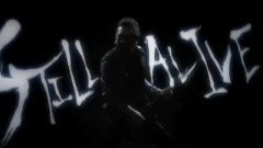 STILL ALIVE - Tomoyasu Hotei