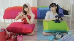 PUPPY LOVE!! - YuiKaori