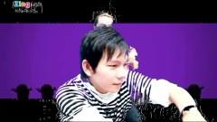 Dân Ca Gangnam Style - Bảo Hưng