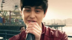 I Like That - Before You Exit
