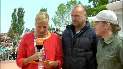 Innocence (ZDF-Fernsehgarten 2013)
