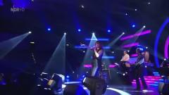 Hit-Medley (Die NDR 90,3 Kultnacht) - Andrea Berg