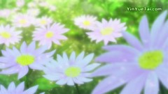 Hana no Iro (Anime Ver.) - nano.RIPE