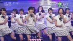 Suki! Suki! Skip! (Music Live) - HKT48