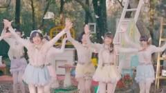Kataomoi no Karaage - HKT48