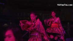 E-Girl (EXILE LIVE TOUR 2011 TOWER OF WISH)