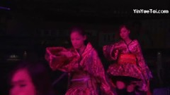 E-Girl (EXILE LIVE TOUR 2011 TOWER OF WISH) - EXILE