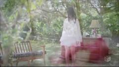 Tsuioku (Single Ver.) - Tokyo Girls 'Style