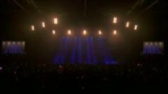 Wild Candy (live) @ AFA2012 - Lisa