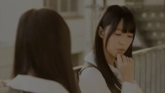 Hatsukoi Butterfly - HKT48