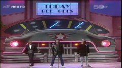 You Win Again (Wetten Dass) - Bee Gees