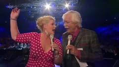 Schenk Mir Einen Stern (Die NDR 90,3 Kultnacht 2013) - Andrea Berg