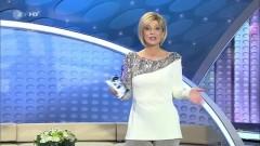 All I Ever Wanted (ZDF Willkommen Bei Carmen Nebel 2013) - Bonnie Tyler