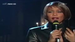 It's Not Right But It's Okay (Wetten Dass) - Whitney Houston