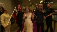 Only Teardrops (Winner - Eurovision Song Contest 2013) - Emmelie De Forest