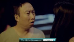 You're My Girl - Park Myung Soo