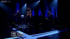 Waiting (Later... With Jools Holland) - Low