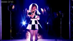 Killing Me Softly (The Voice UK 2013 - The Live Semi-Finals) - Leah McFall
