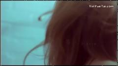 等等 (Official) / Đợi Đã - Olivia Ong