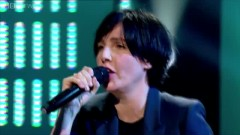 The Conversation (Later... With Jools Holland) - Texas