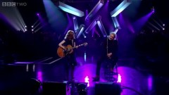 Highway Song (Later... With Jools Holland) - Patty Griffin, Robert Plant