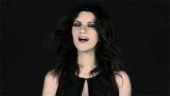 Troppo Tempo - Laura Pausini