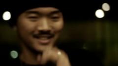 Headbang - RHYME-A
