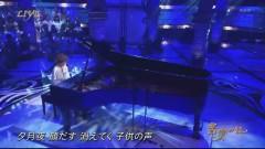 Planetarium + Neko ni Fusen (Ongaku no Hi 2013.06.29) - Otsuka Ai