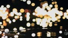 Ai Kotoba - Nakashima Mika