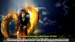 Love Yourself [ENG SUB] - KAT-TUN
