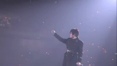 The Next Decade ASL2009 - GACKT