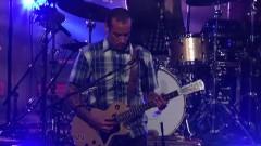 Waiting On A Sign (Live On Letterman) - Ben Harper