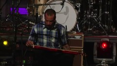Pray That Our Love Sees The Dawn (Live On Letterman) - Ben Harper
