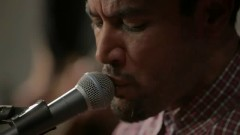 I Don't Believe A Word You Say (The Machine Shop Session) - Ben Harper