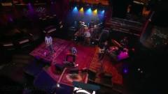 I Will Not Be Broken (Live On Letterman) - Ben Harper