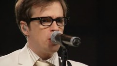 Can't Stop Partying - Weezer , Chamillionaire