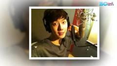 Just A Kiss (Vietsub) - Jo Kwon