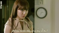 Love Addiction (Vietsub) - Tritops
