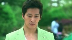 Shower - Joo Hee (8eight)