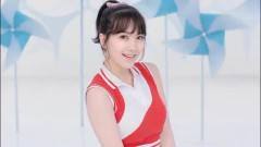 Thank You Summer Love (Jiyoung Version) - KARA , Kang Jiyoung