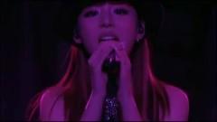 Voxx (live) - Aya Hirano
