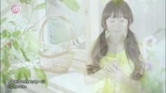 Sora to Kimi no Message - Choucho