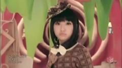 Popon... Pon! - Aoi Yuuki