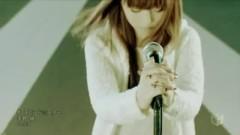 Speed Star - Aya Hirano
