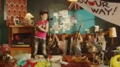 Sing a Song! - Aya Hirano