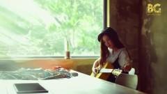 Call My Name (Vietsub) - Lee Yu Rim