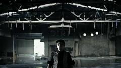 I'm Dirty (30) - J-Slow