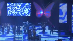 Tu Camisa Puesta (En Vivo Nokia Theater Los Angeles 2010) - Jenni Rivera